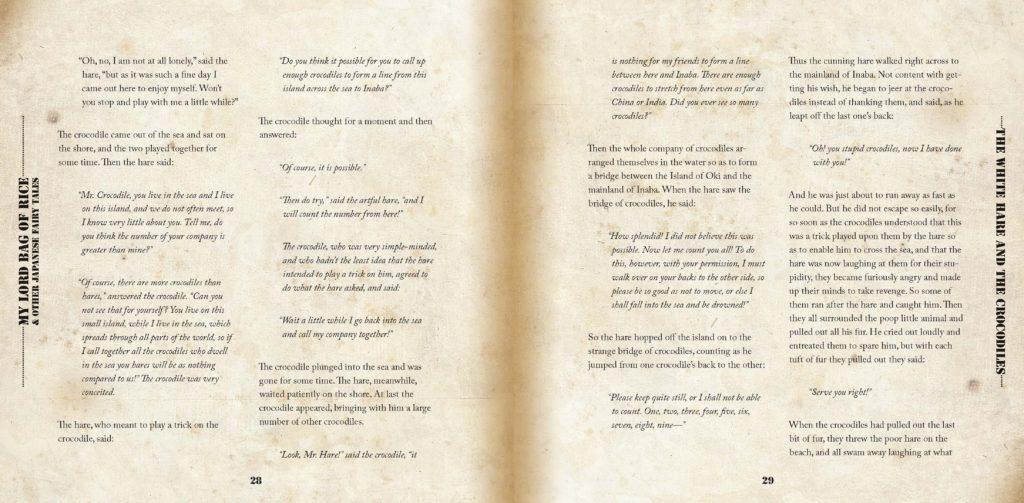 LBOR-Web_Page_15