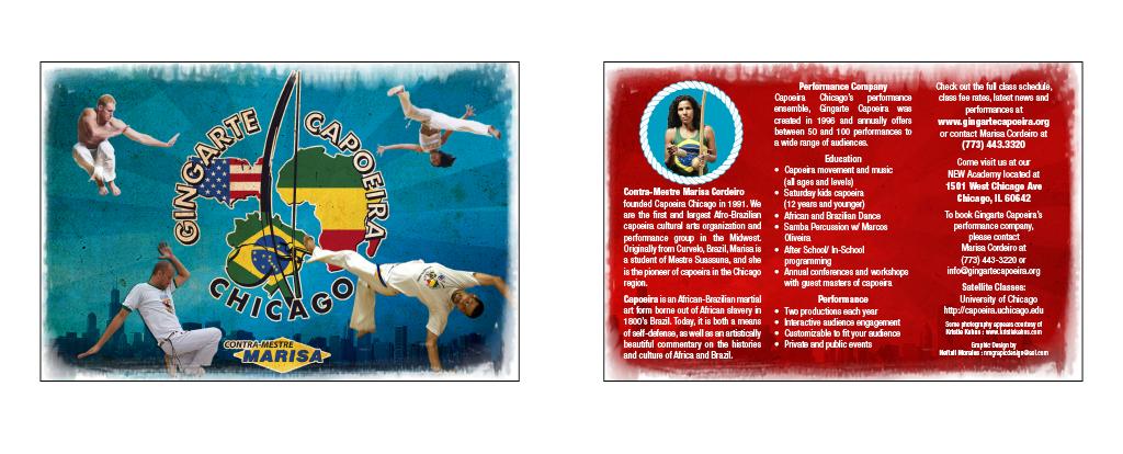 NeftaliMorales-UXUI-Porfolio-05051722