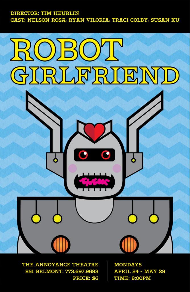 Robot-Girlfriend-001-01