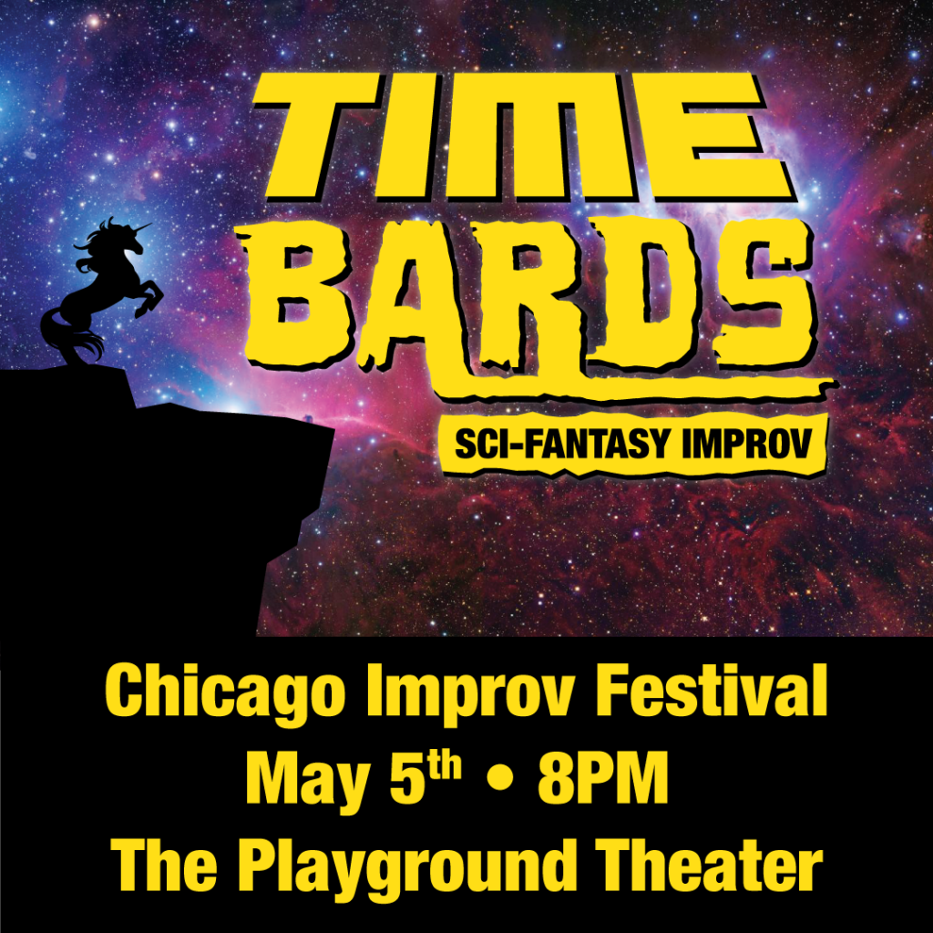 TimeBards-CIF-Logo